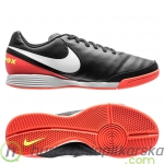 Nike Tiempo Legend VI IC Junior 819190-018
