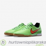 Nike Magista Ola Ic 651550-380