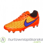 NIKE MAGISTA ONDA FG JUNIOR 651653 858