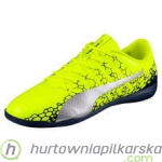 Puma evoPower Vigor 4 IT 10445902