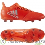 BUTY adidas X 16.2 FG Leather S79544