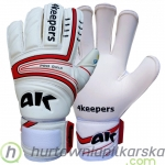 4KEEPERS PRO SPECIAL II Hybird JUNIOR
