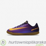 NIKE MERCURIAL VORTEX III IC junior
