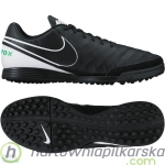 Nike TiempoX Genio II Leather TF 819216-002