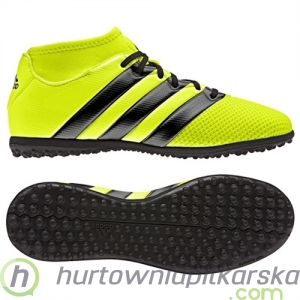 Adidas ACE 16.3 Primemesh Turf AQ3434 Junior