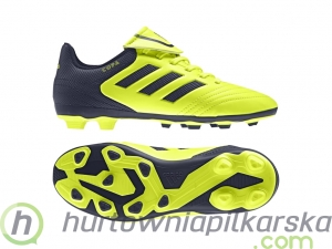 BUTY adidas COPA 17.4 FxG  JUNIOR BY1586