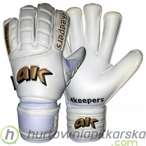 4KEEPERS CHAMP GOLD HYBRID FINGER