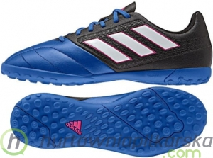 adidas ACE 17.4 TF BB1774