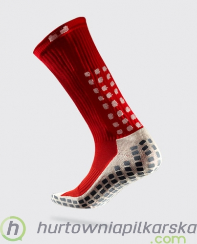 product_detail_trusox_calf_length_Red.jpg