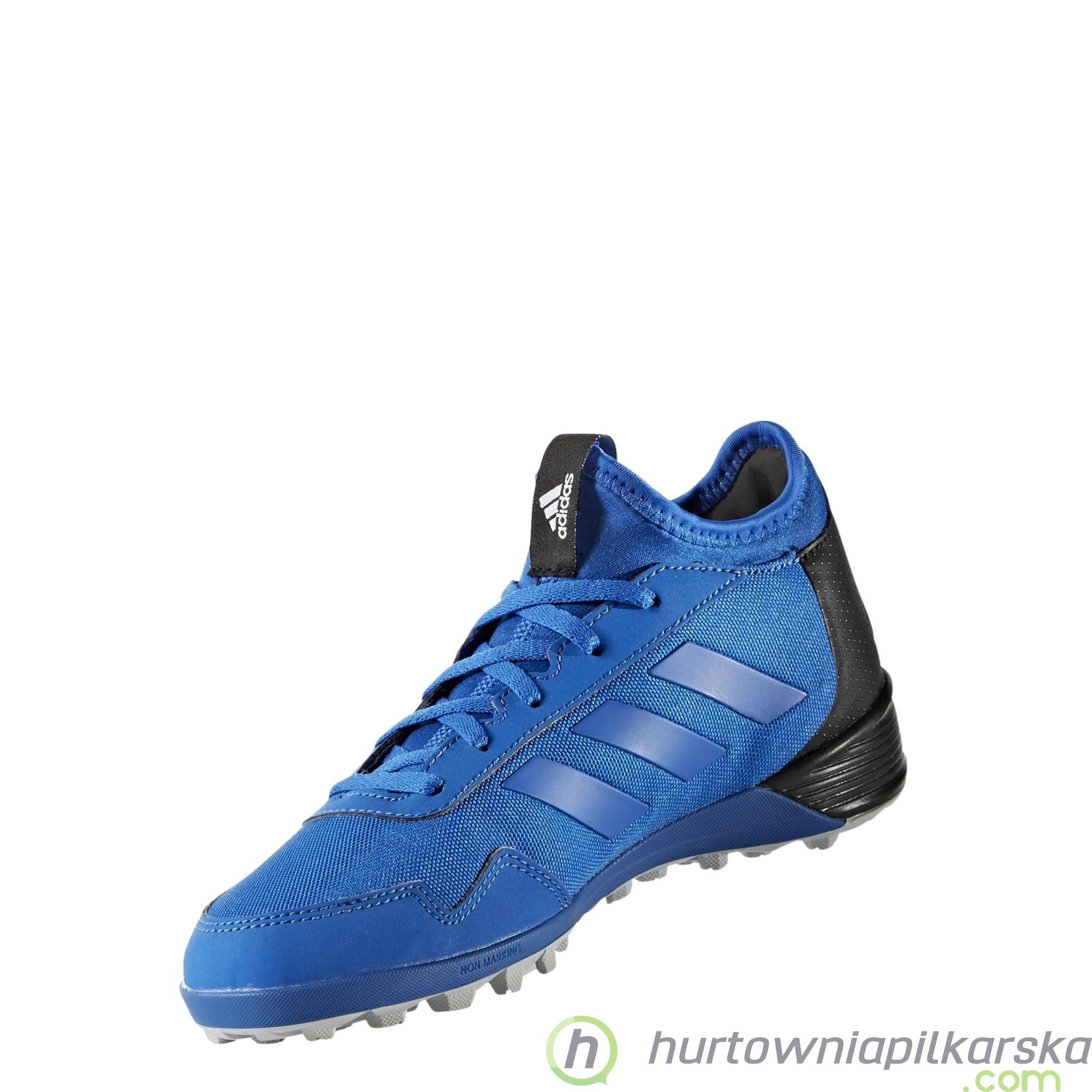 2 Buty Ace Tango Juniore Nvn08ymwo Bb5741 17 Adidas Tf uTwkZXOPi