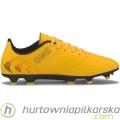 buty-pilkarskie-puma-one-20.4-fg-ag-105831-01-mini.jpg
