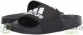 adidas-BlackWhiteBlack-Adilette-Shower-Blackwhiteblack-Sandals-f34770.jpeg