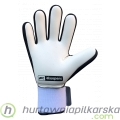 4keepers-rekawice-bramkarskie-evo-gris-nc-junior (2).jpg