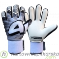 4keepers-rekawice-bramkarskie-evo-gris-nc-junior.jpg
