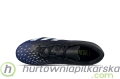 adidas-predator-freak-4-fxg-superlative-pack-fy0625-601d5174433fc.png