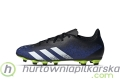 adidas-predator-freak-4-fxg-superlative-pack-fy0625-601d517443290 (1).png