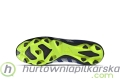 adidas-predator-freak-4-fxg-superlative-pack-fy0625-601d517443368.png