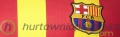 20130524-new-barcelona-away-kit-2013-14-header.jpg