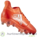 buty-adidas-x-16.2-fg-leather-s79544-tył.jpg