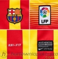 1370343249_barcelona-away-shirt-badge-2013-14-1423670185.jpg