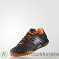 Adidas Football Core Black Night Met Solar Orange S82995 1478_3_LRG.jpg