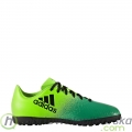 adidas-x-164-tf-j-1491001657496-global-soccerstore.jpg