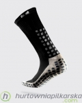 product_detail_trusox-calf-length-black.jpg