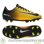 Nike Mercurial Vortex III FG Junior 831952-801