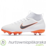 nike-jr-superfly-6-academy-mg-ah7337-107.jpg