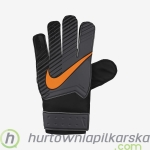 Rękawice Nike GK Match Junior GS0343-089