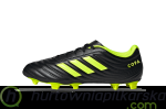 adidas-copa-19-4-fg-exhibit-pack-bb8091-5c5167600427a.png