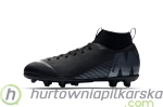 nike-mercurial-superfly-6-club-fg-mg-junior-stealth-ops-ah7339-001-5c9e105431ee9.png