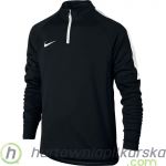 Bluza Nike Dry Academy Dril Top Junior 839358-010