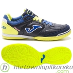 BUTY JOMA TOP FLEX IN TOPW.803.IN