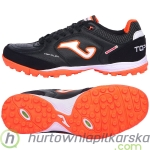 BUTY JOMA TOP FLEX 901 TF TOPW.901.TF