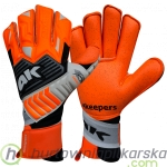 RĘKAWICE BRAMKARSKIE DIAMO TAFFE RF JUNIOR 4KEEPERS