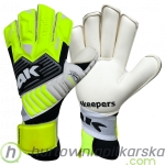 RĘKAWICE BRAMKARSKIE DIAMO CHRISO RF  4KEEPERS