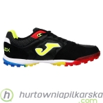 BUTY JOMA TOP FLEX 2101 TF TOPS2101TF turfy