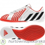 Adidas Absolado Instinct In Jr B24188