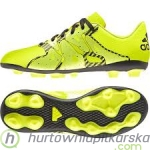 Adidas X 15.4 FG Junior B32788
