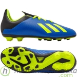 adidas ACE 18.4 FxG JUNIOR DB2371