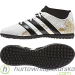 adidas ACE 16.3 Primemesh TF Junior AQ3437