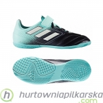 adidas ACE 17.4 IN Junior S77110