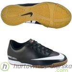 NIKE MERCURIAL VORTEX IC JUNIOR 573870 010