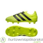Adidas ACE 16.1 SG S79668 Junior