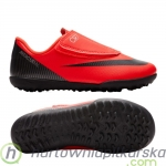 Nike Vapor 12 Club PS (V) CR7 TF Junior AJ3108-600