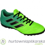 football-shoes-for-men-adidas-ace-174-tf-m-bb1060.jpg