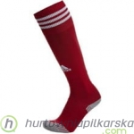 adidas-performance-adisock-12-skarpetogetry-university-red-white-ry969.jpg