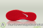 nike-magista-obra-2-club-ic-junior-just-do-it-ah7316-107-5b1f89f65744a.png