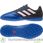 adidas ACE 17.4 TF Junior BA9247